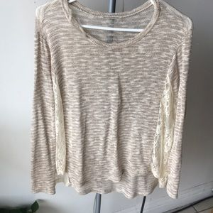 4 for $20 Blouse